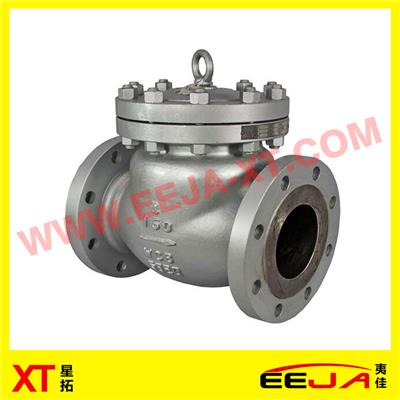 Pump Valve Gray Iron Permanent Castings