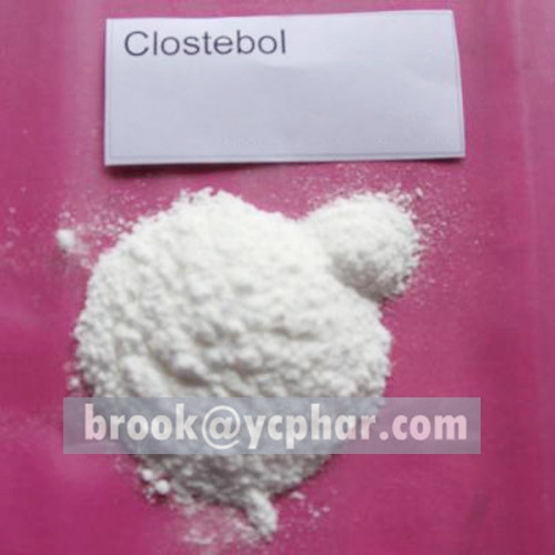Testosterone caproate