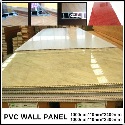 1m Wide Wall Panel For UK