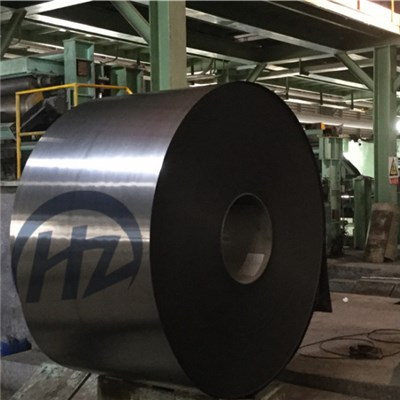 Hot Rolled Steel For Boat