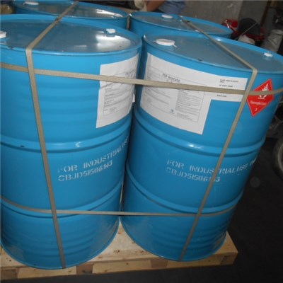 Propylene Glycol Monomethyl Ether Acetate