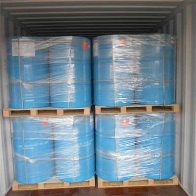 Propylene Glycol Monomethyl Ether
