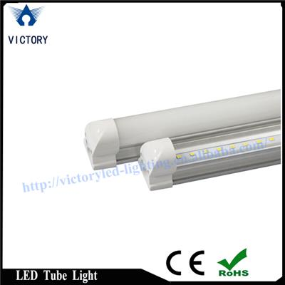 Integrated 3ft 13w T8 Led Tube