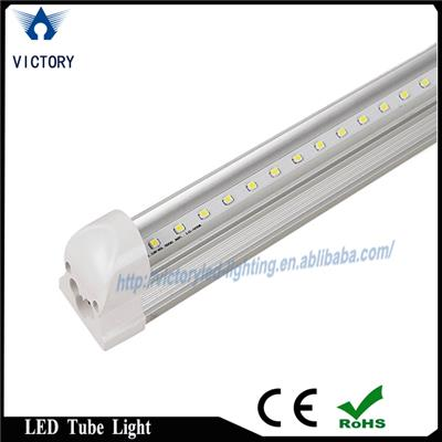 High Lumens 36W T8 Led Tube