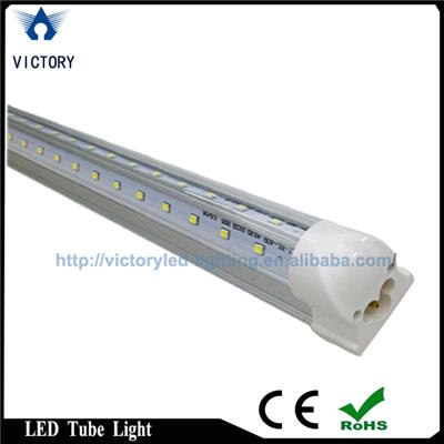 Led 150cm Freezer Cooler Tube Light