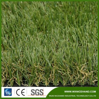 35mm 17stitches Garden Grass