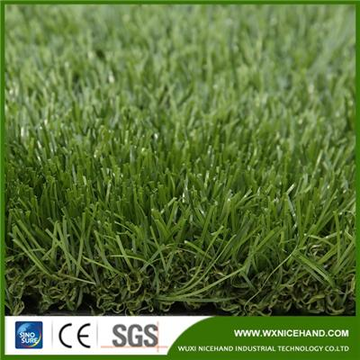 35mm 16stitches Garden Grass