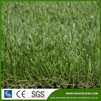 35mm 18stitches Garden Grass