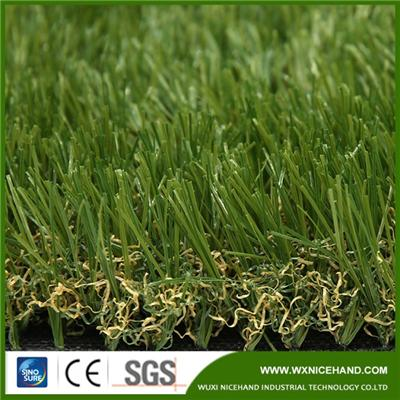35mm 15stitches Garden Grass
