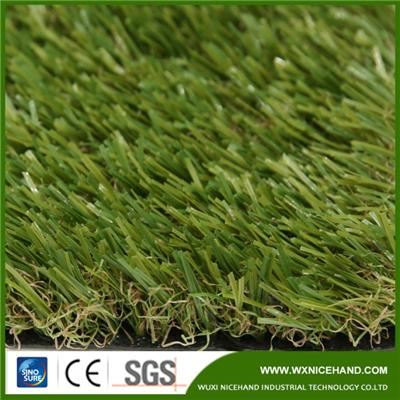 30mm 17stitches Garden Grass