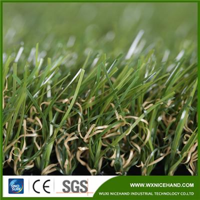 30mm 15stitches Garden Grass