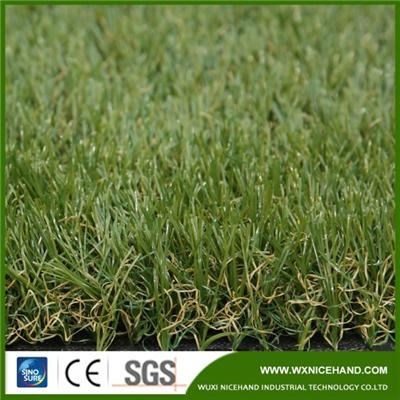 25mm 16stitches Garden Grass