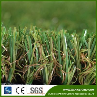 25mm 18stitches Garden Grass