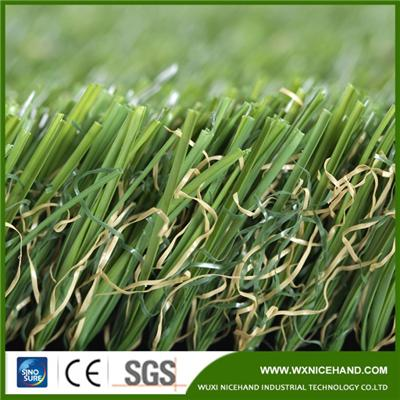 25mm 15stitches Garden Grass