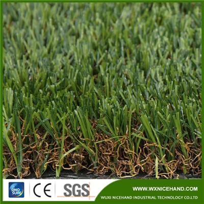 25mm 17stitches Garden Grass