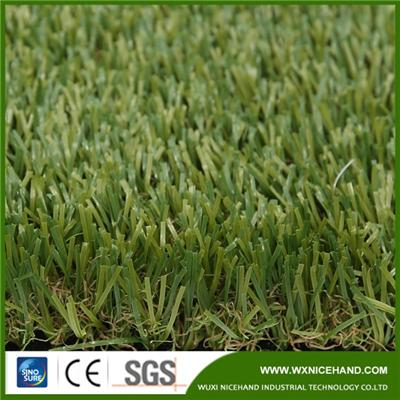 25mm 14stitches Garden Grass