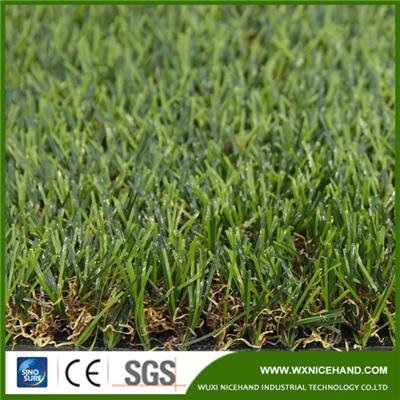 20mm 16stitches Garden Grass