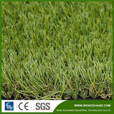 20mm 18stitches Garden Grass