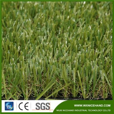 20mm 17stitches Garden Grass
