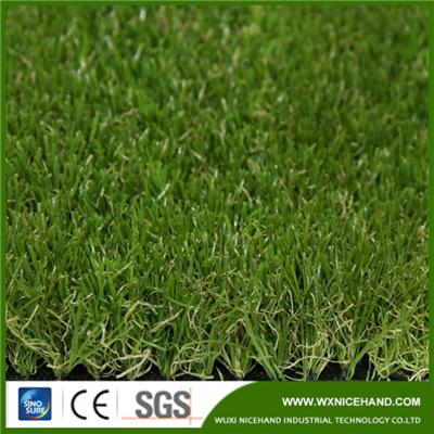 20mm 15stitches Garden Grass