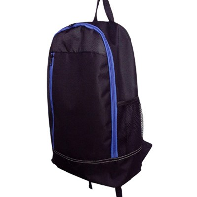 Leisure Bag Sport Backpack School Backpack Travel Bag