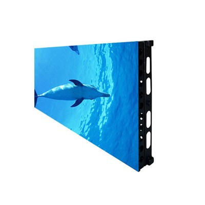 P15M Video Wall Display