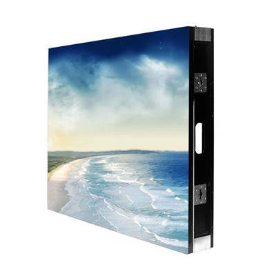 P9 LED Video Screen