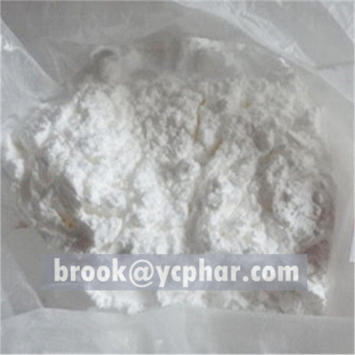 CAS 26490-31-3 Nandrolone laurate