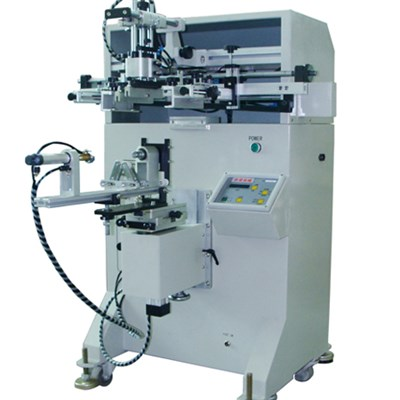 Bottle Screen Printing Machines For Sale