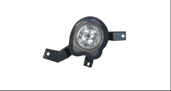 For CHERY QQ6 Car Fog Lamp