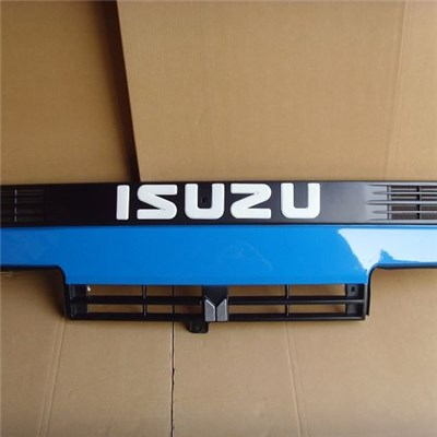 For ISUZU NHR98 Truck Grille