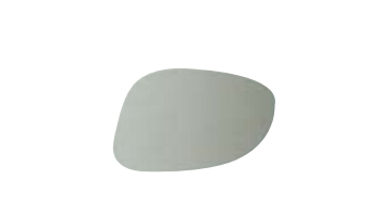 For CHERY QQ6 Car Glass Mirror
