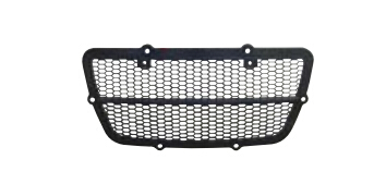 For CHERY QQ6 Car Bumper Grille