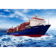 Container Shipping From China To Zimbabwe