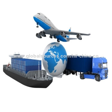 Air Freight To Agadir