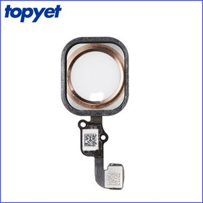 IPhone 6s Plus Home Button With Flex Cable