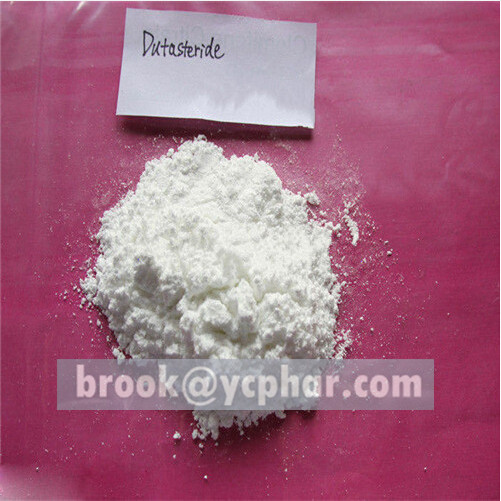 Steroid Hormones High Purity Duagen