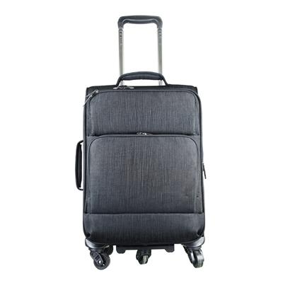 24Nylon Travel Luggage