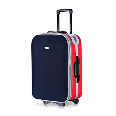 16 Oxford Travel Luggage