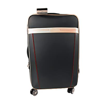 20 Oxford Travel Luggage