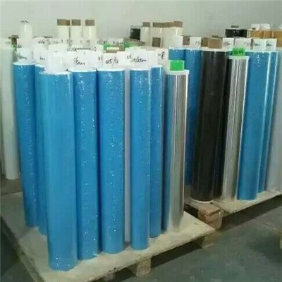 Fiberglass Thermal Conductive Tape