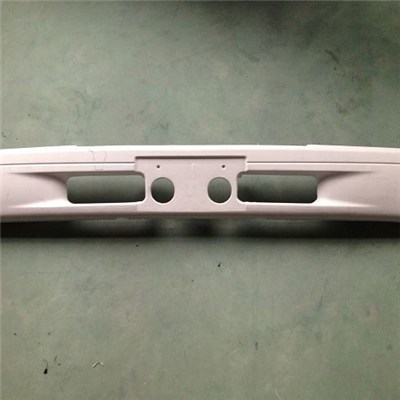 For ISUZU NHR98 Truck Bumper