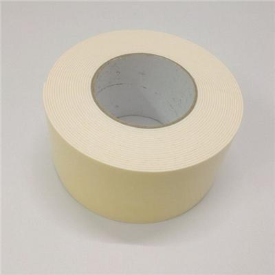 Hook Foam Tape