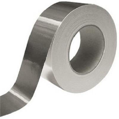 Single Aluminum Foil Tape