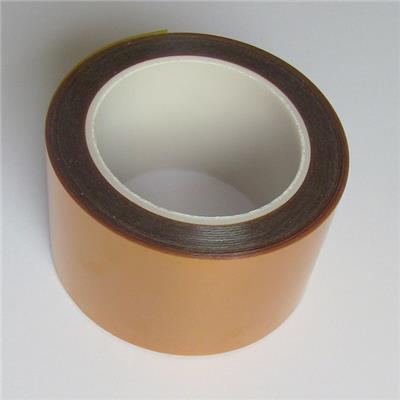 Double Sided PI Tape
