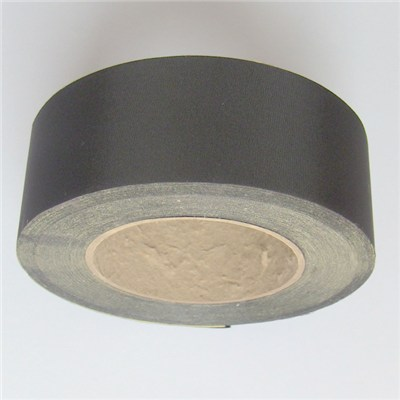 Flame-retardant Acetate Cloth Tape