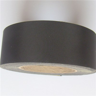 Acetate Cloth Rubber Tape