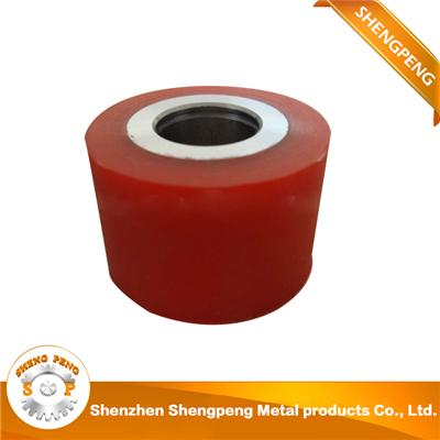 Medical Polyethylene Roller
