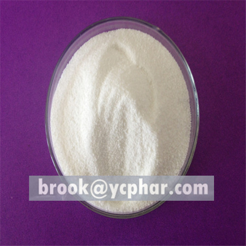 Steroid Hormones Pharmaceutical material