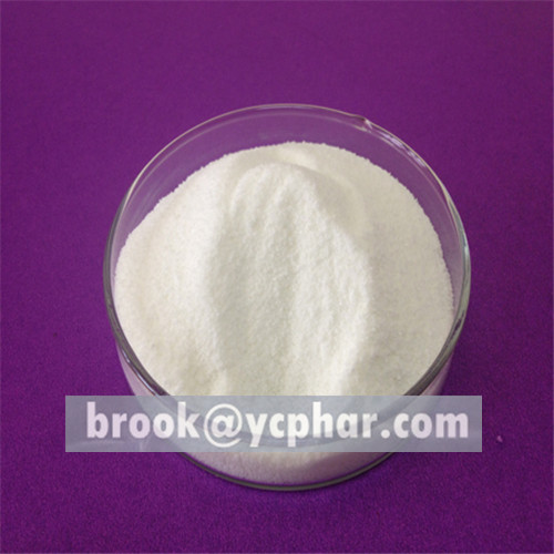 High Purity Healthy Muscle Bodybuilding Steroids Powder Nandrolone Undecanoate